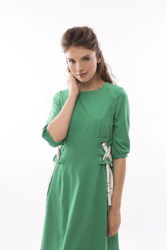 שמלות לדתיות - סטודיו שחרית