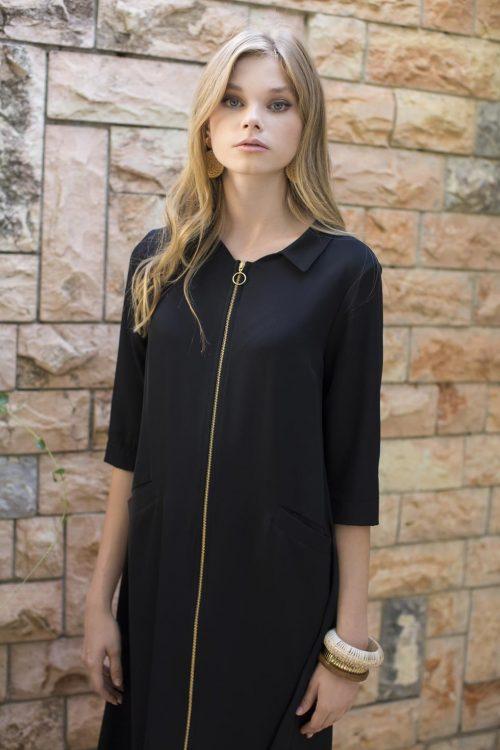 שמלות ערב לדתיות סטודיו שחרית