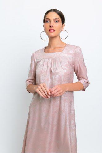 שמלות ערב צנועות אונליין