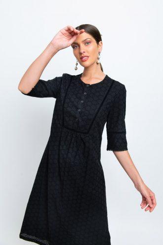 בגדי נשים דתיות סטודיו שחרית