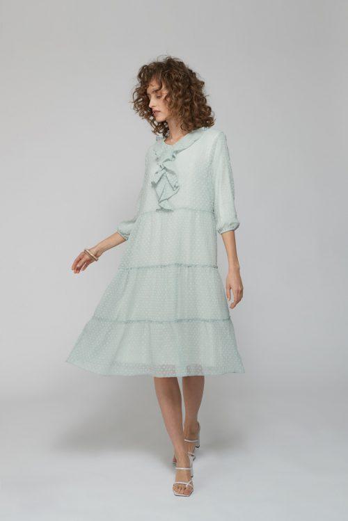 שמלות לדתיות סטודיו שחרית