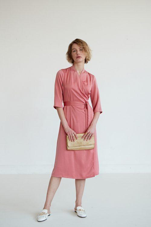 שמלות להנקה סטודיו שחרית