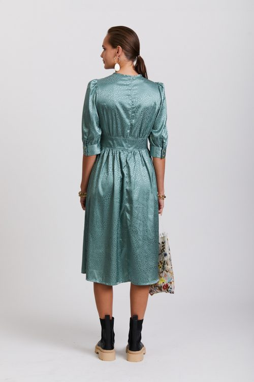 שמלות צנועות לאירועים